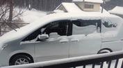 雪(20140214_1100)