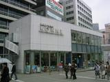 143_4308.JPG-miyazaki