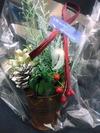 MerryChristmas2012