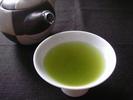 日本茶の日(10_31)