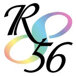 rinomif56rogos