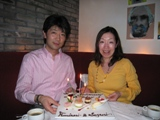 42Birthday&2Anniversary(080402)