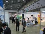 産業交流展2009(2日目-01)