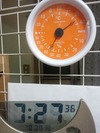 35℃(2013_8_12)