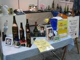 産業交流展2009(2日目-03)