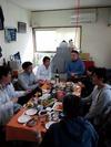 中野通り桜2012(花見中a23)4.8