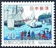 28関税記念日(11_28)