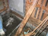 浴室解体-3(071112)