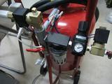 赤タンク(直圧式用:レギュレータ配置是正)