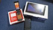 携帯電話買い換え(20140328)
