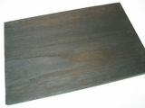 136_3639.JPG-wood