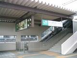 152_5215.JPG-oyama.st2