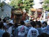 130_3093.JPG-mikoshi1
