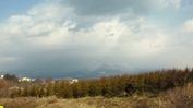 八ヶ岳(20140101)