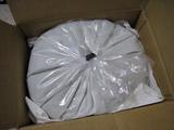 サンドブラスト用研磨剤(ガラスビーズ#100:5kg袋)