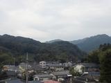 高尾(2011.11.03)
