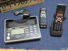 工房電話[2代目:2011.1~]
