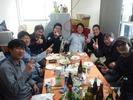 上小五中花見2013.3.24_01