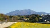 八ヶ岳(20140502)ローソン前