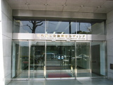 137_3739.JPG-shokokai2