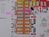 産業交流展2008(西館:機械・金属ゾーン)