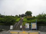 寅さん記念館(08)
