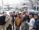 上小五中花見2013.3.24_02