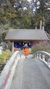 初詣(20140101)穂見諏訪十五所神社02
