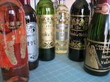 ワイン(サンプル用-完成)