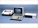 NEC[PC8001]1979