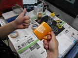 体験(マグカップ-2)