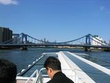 清洲橋(6)