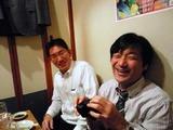 五中会(2011.11.18)2
