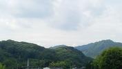 高尾(20140803)