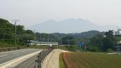 八ヶ岳(20140603)