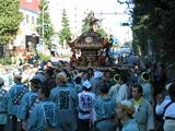 130_3095.JPG-mokishi2