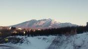 八ヶ岳(20140213)エスポワール上