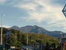 八ヶ岳(2013_10_2)