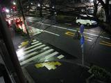 2010.02.16 05:30 S
