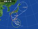 台風18号(9_14)