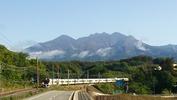 八ヶ岳(20140527)