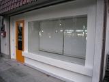 「新」工房(外部塗装工事:071227-3)