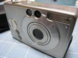 IXY digital 320(2003.01〜07.11)