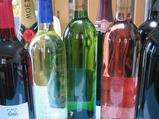 ワイン(サンプル用-新規2)