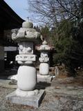 清光寺(常燈)