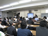 鈴木大吉セミナー(080709-2)