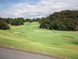 ゴルフ(2011.09.28)成田