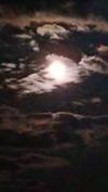 満月(20140909)aquos-pad
