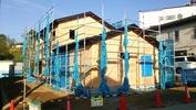 工事進捗(20140503)東