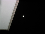 お月見(070925-2)